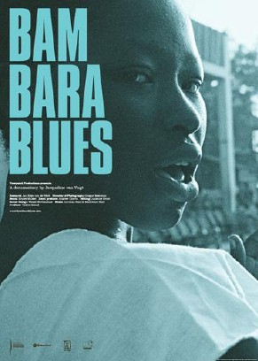 Bambara Blues