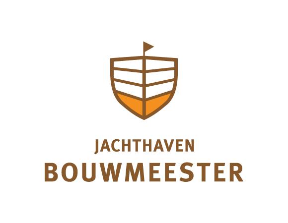 Jachthaven Bouwmeester