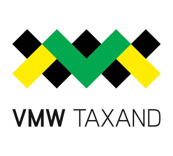 VMW Taxand