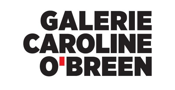 Galerie Caroline O'Breen
